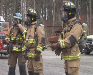 14news-NRPC-Firefighters